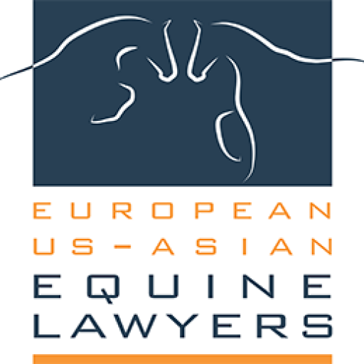 International Equine Law Congress